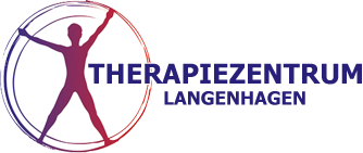 das Logo vom Therapiezentrum